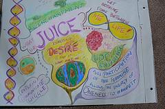 WMtE7 juice small